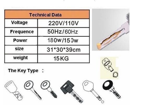 key_model_339c
