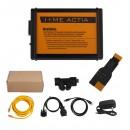 ICOM A3 con v1.37 Hardware para BMW Free BMW 20pin Cable